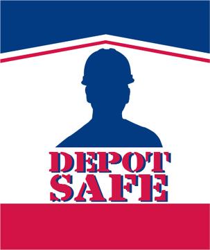 Depot Safe Logo 1
