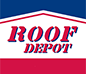The Roof Depot, Inc.