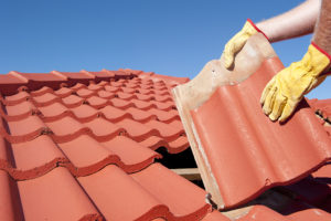The Premier Roofing Repair, Roof Maintenance and Roofing Contractor in Cocoa Beach, FL